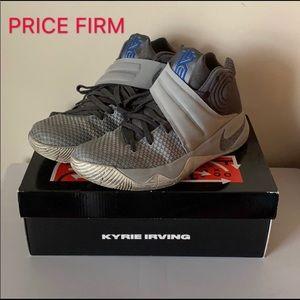 Nike Kyrie 2 Basketball Shoe Size 10